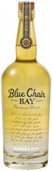Blue Chair Bay Rum Banana